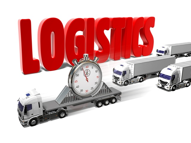 Awesome Freight Master Broker Official Page
